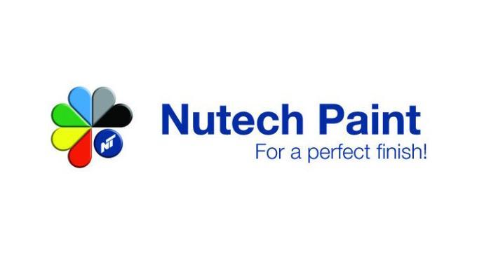 Nutech Paint
